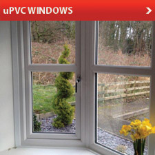 Read more about our uPVC Windows